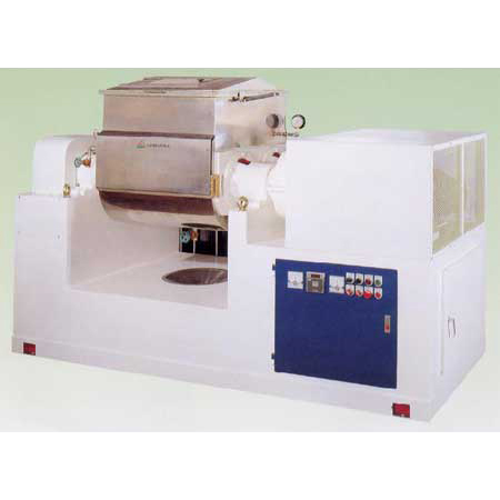 Candy Mixer - LC-140